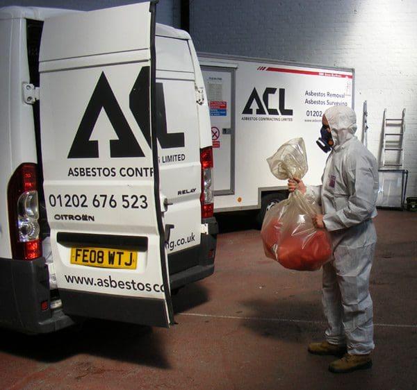 asbestos-services600px