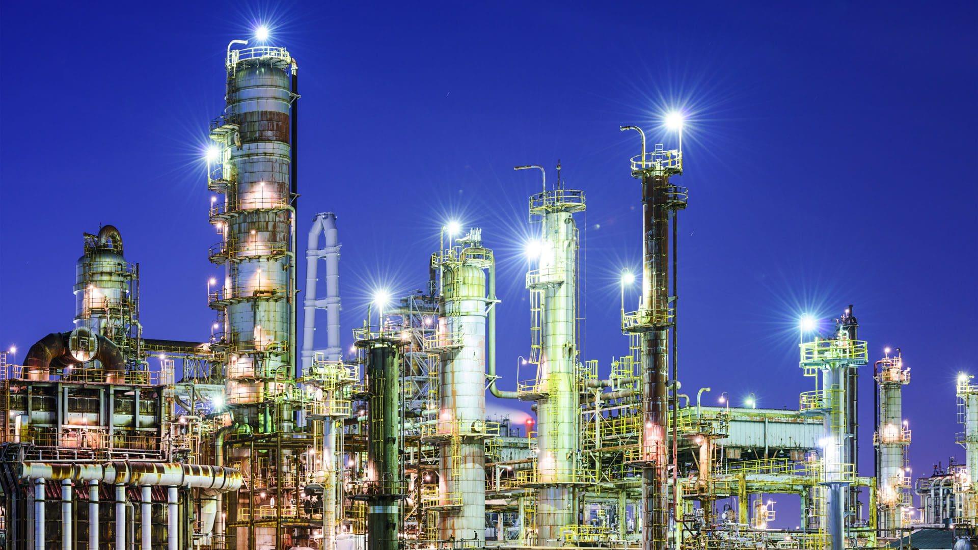 refinerynight19201080px