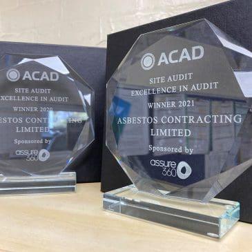 acad award